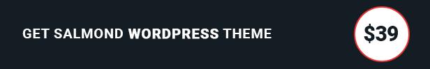 Get Salmond WordPress