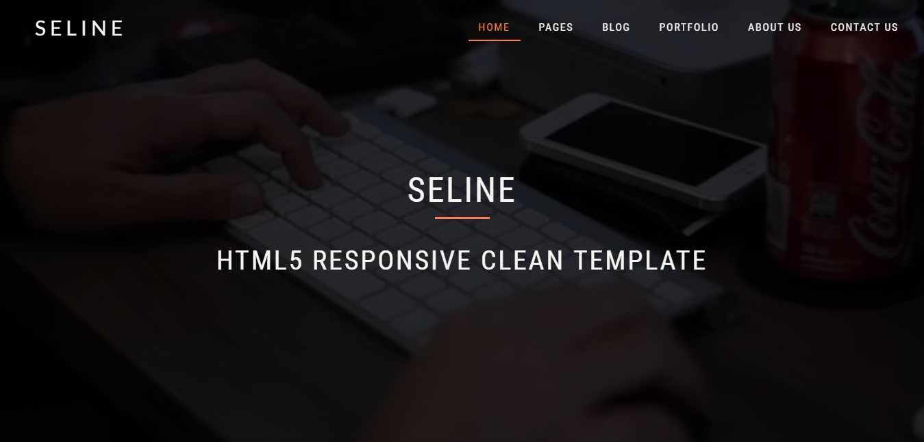 Seline Preview Image